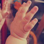Objawy autyzmu - czy moje dziecko ma autyzm?