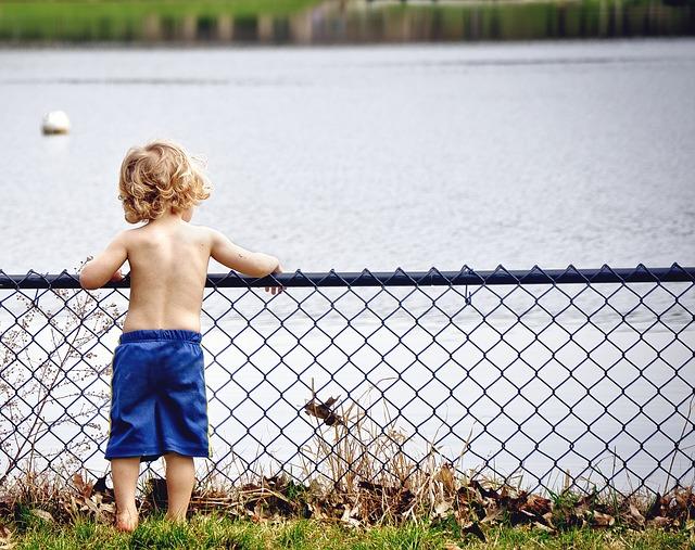 Sprawdzanie oczekiwań - strategia terapeutyczna