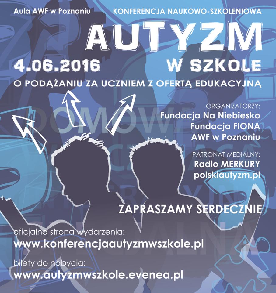 plakat-autyzm-w-szkole